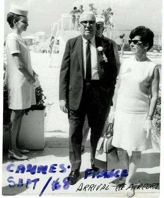 Cannes_a-1