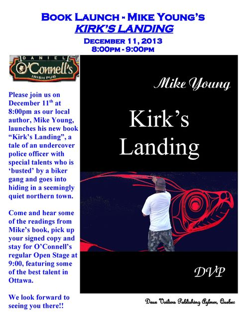 MikeYoungsBLPosterx-page-001